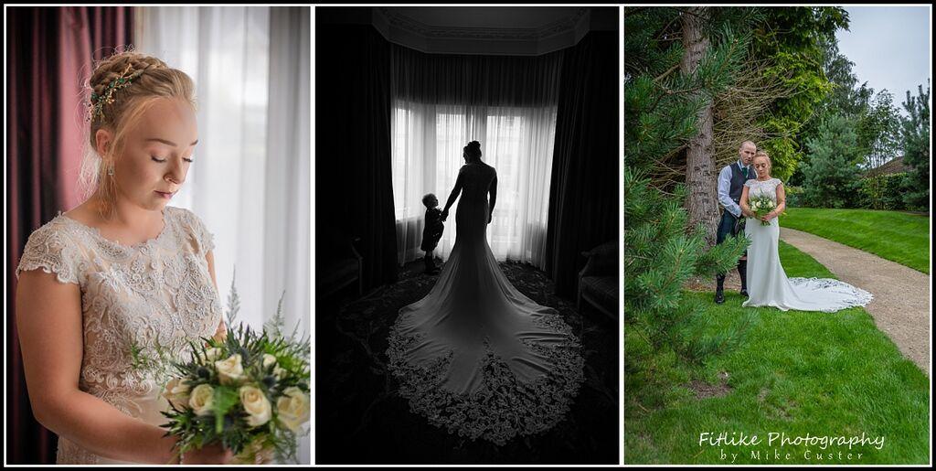 Inverness-Wedding-Photography-010