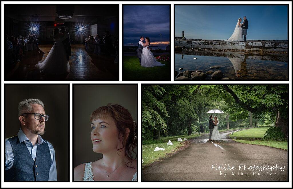 Aberdeen-Wedding Photographers-20
