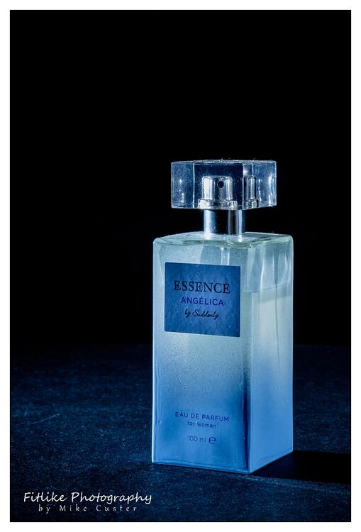 Aberdeen Product Photographers-Aberdeen Photography-Perfume-025