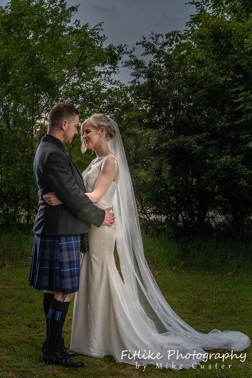 Achnagairn-Castle-Wedding-Photography-02