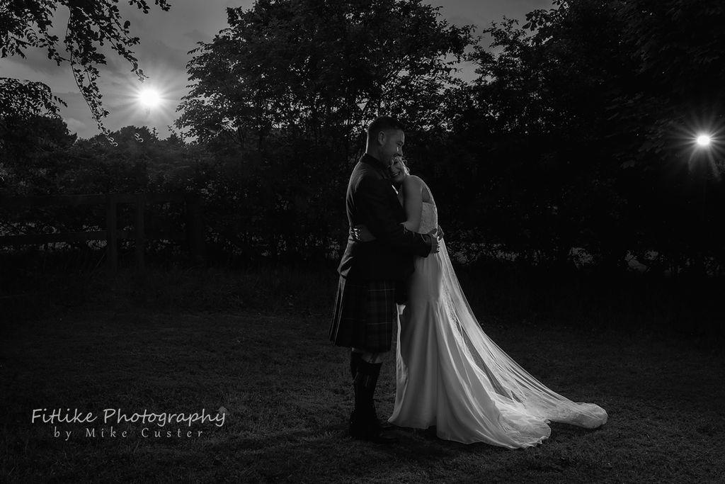 Achnagairn-Castle-Wedding-Photography-03