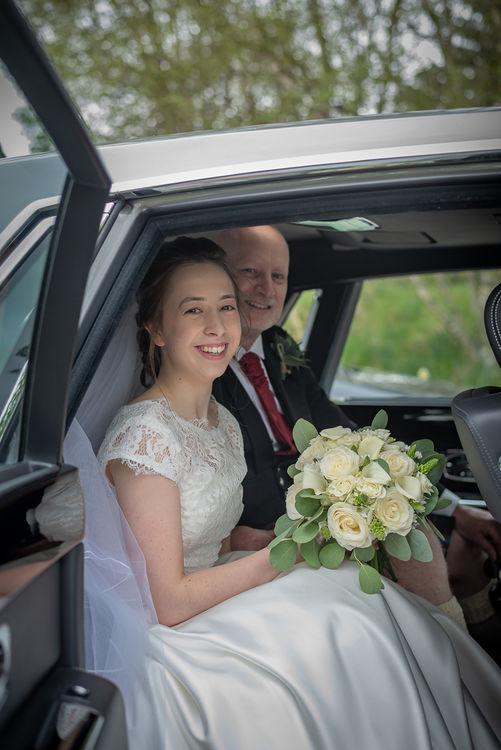 Achnagairn-Castle-Wedding-Photography-04
