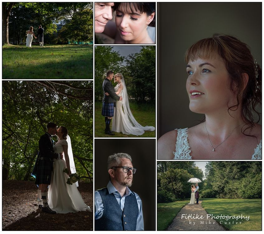 Aswanley-Wedding-Photographer