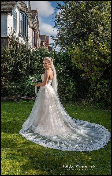 Banff-Wedding-Photographers-01
