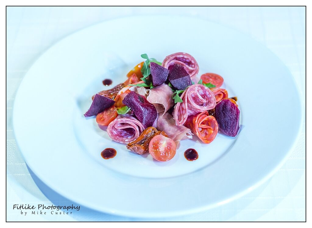 Clubhouse Hotel-Food Photogaphy-Product Photographer-Inverness-001