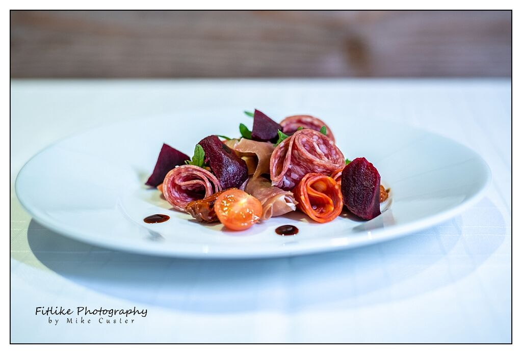 Clubhouse Hotel-Food Photographer-Nairn-Product Photography-002