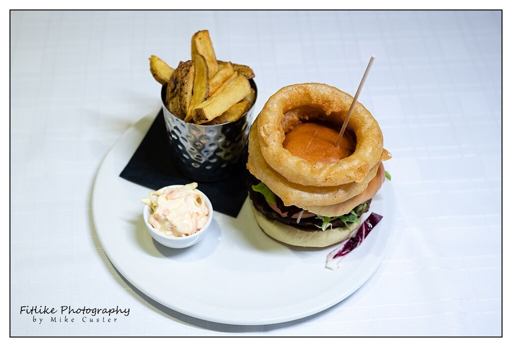 Clubhouse Hotel-Food Photographers-Aberdeen Commercial Photographers-010