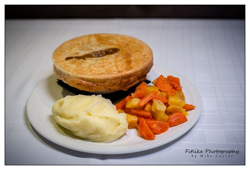 Clubhouse Hotel-Food Photographers-Elgin Commercial Photographers-008