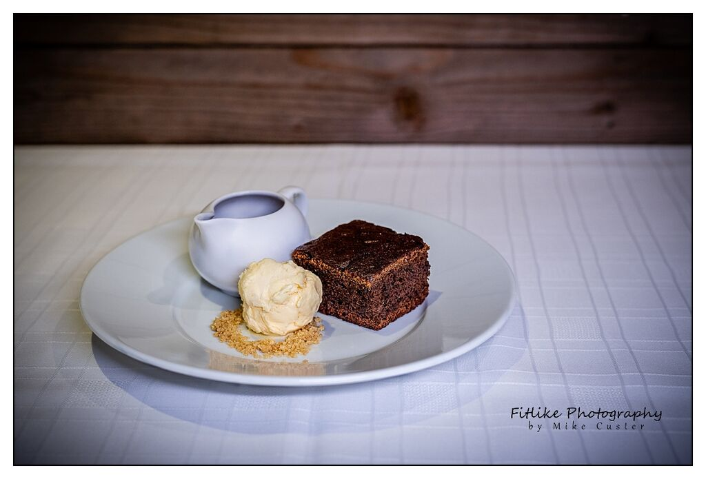 Clubhouse Hotel-Food Photography-Aberdeen Product Photographers-017