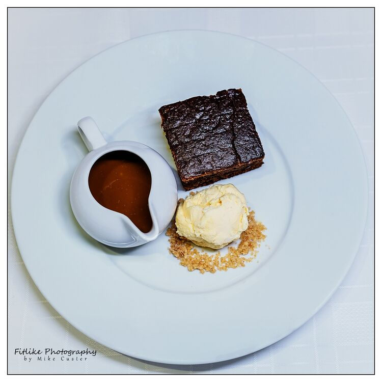 Clubhouse Hotel-Food Photography-Aberdeen Product Photographers-018