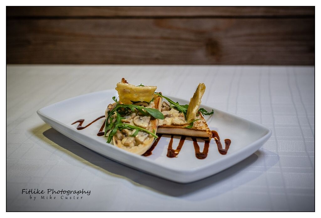 Clubhouse Hotel-Food Photography-Moray Commercial Photography-005