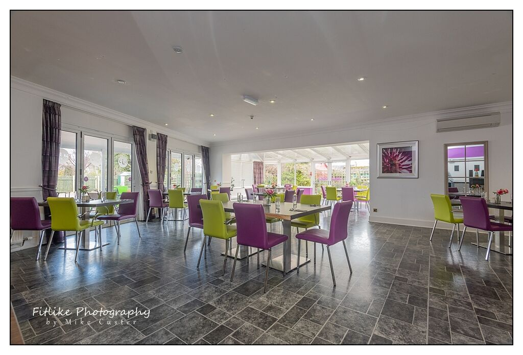 Clubhouse Hotel-Property Photographers-Nairn-Commercial Photographers-005