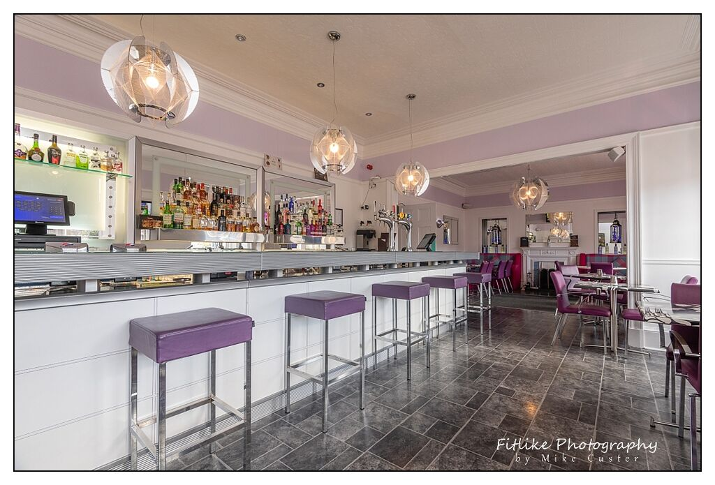 Clubhouse Hotel-Property Photography-Nairn-003