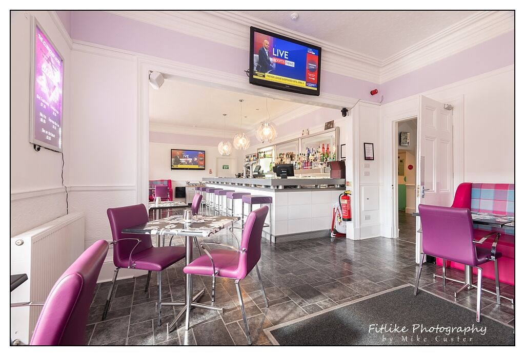 Clubhouse Hotel-Property Photography-Nairn-Commercial Photographer-004