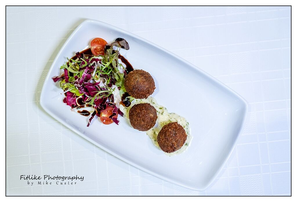 Cluhouse Hotel-Nairn-Commercial Photography Inverness-Food Photographers-003