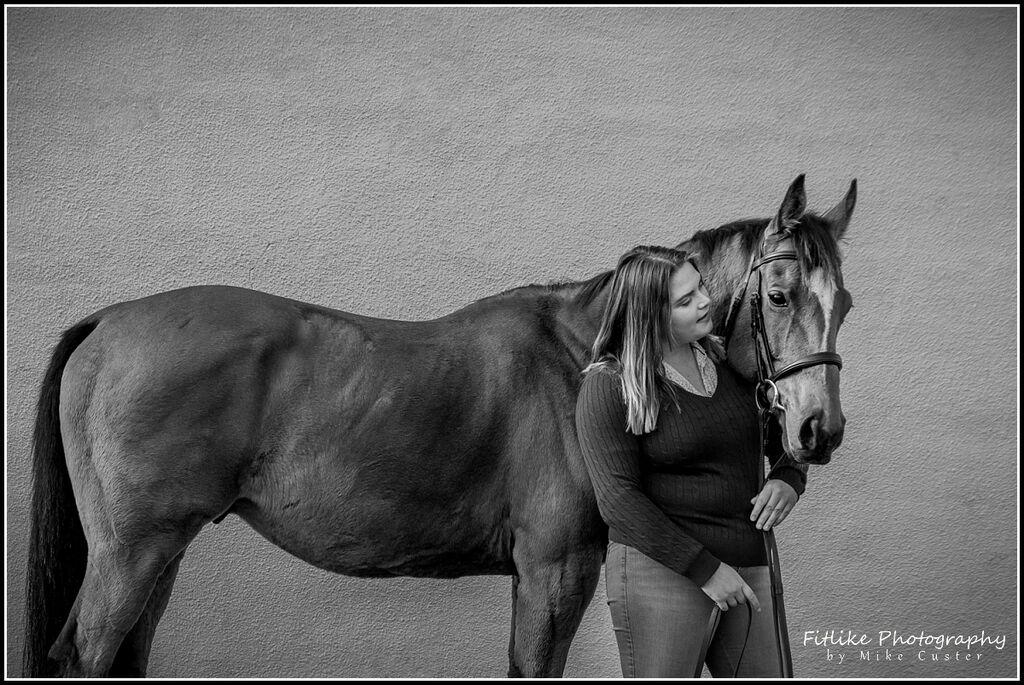 Equine-Photography-Moray-Photographers-01