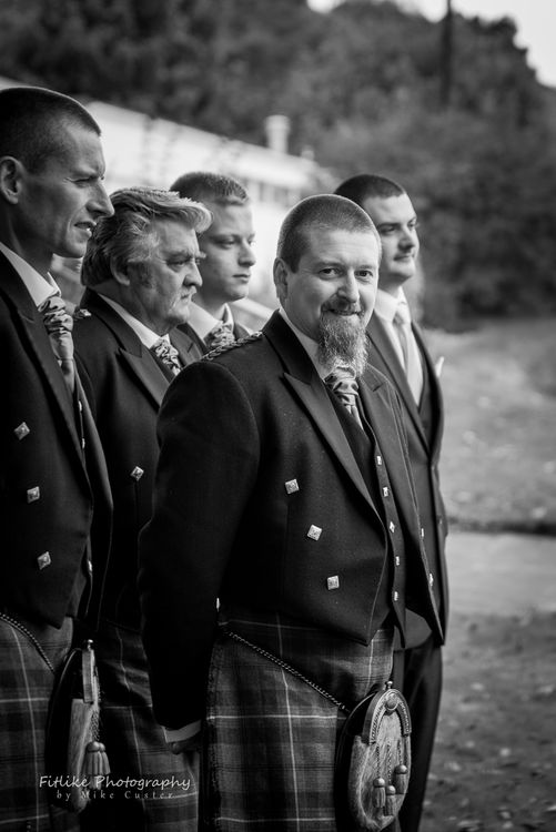 Fife-Lodge Hotel-Banff-Aberdeenshire-Wedding-Photography