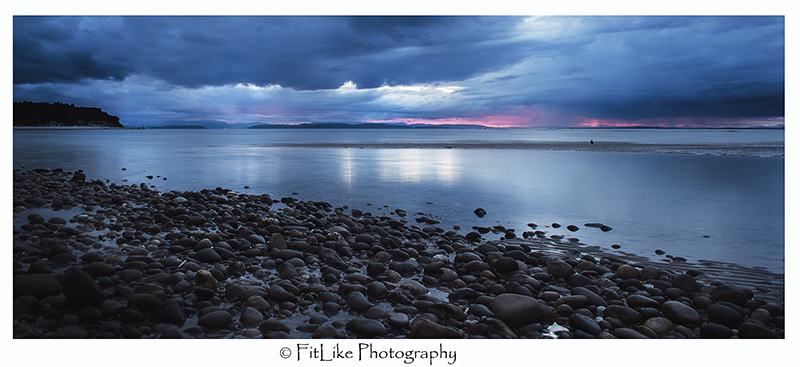 Findhorn Reflections