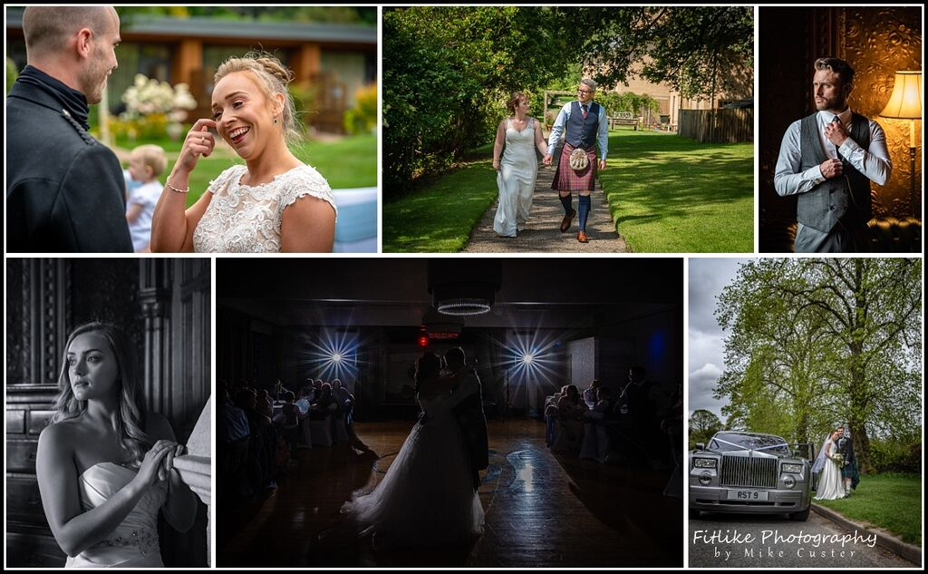 Forbes-of-Kingennie-Dundee-Wedding -Photographers
