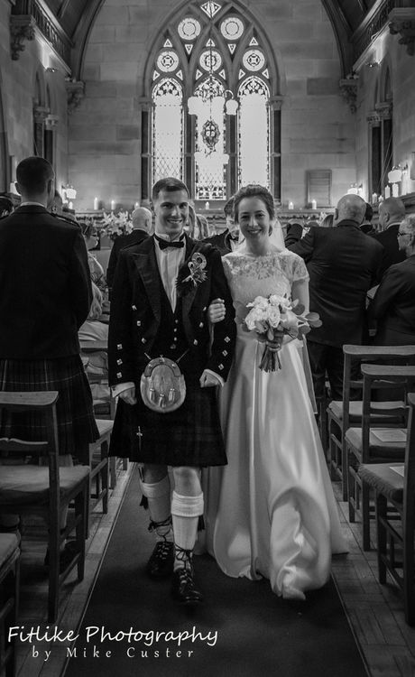 Glen-Mhor-Hotel-Inverness-Wedding-Photography-006