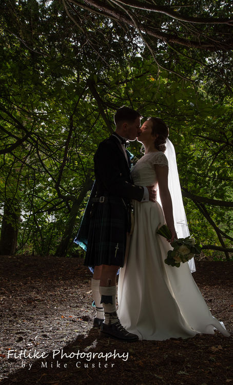 Glen-Mhor-Hotel-Inverness-Wedding-Photography-010
