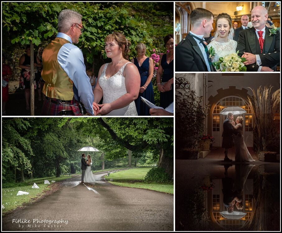 Glen-Tanar-Aberdeen-Wedding-Photographers-01