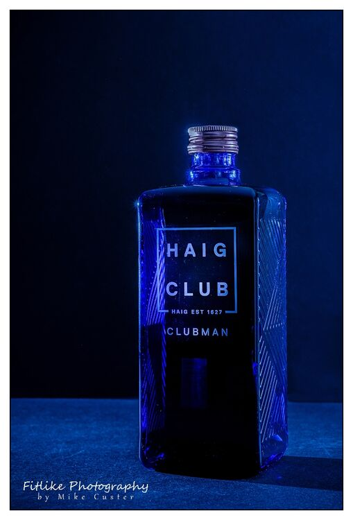 Haig Club-Whiskey-Aberdeen Product Photographers-Aberdeen Photography-024