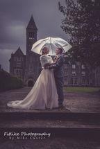 Highland-Club-Fort-Augustus-Wedding-03