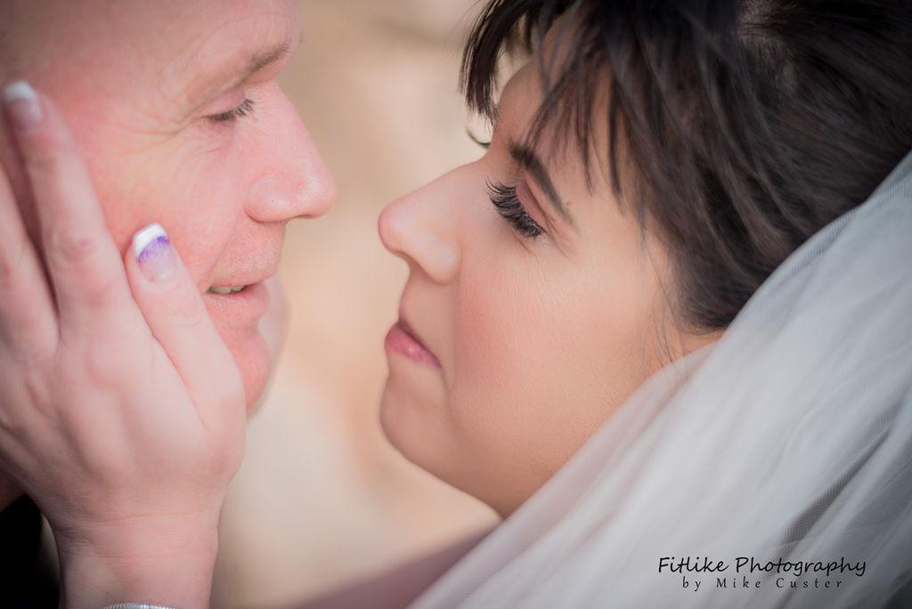 Moray-Wedding-Photography-009
