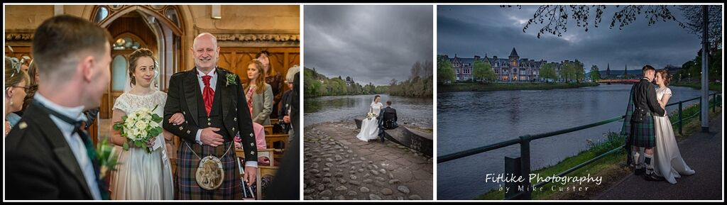 Inverness-Wedding-Photographer-10
