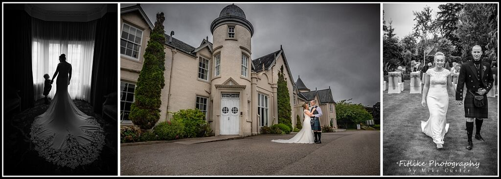 Inverness-Wedding-Photographers-10
