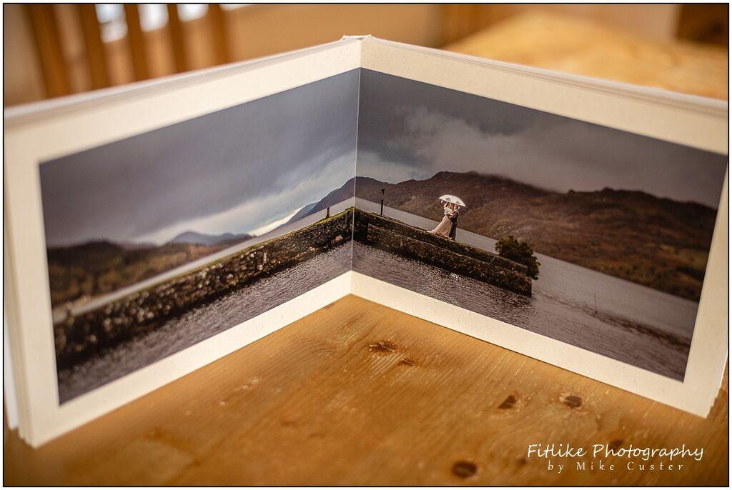 Inverness Wedding Photography-Loch Ness Wedding Photographers-007