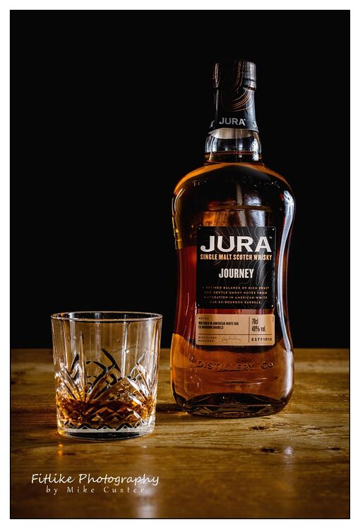 Jura Journey-Whiskey-Product Photographers-Aberdeen Photography-023
