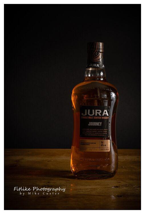 Jura Journey-Whiskey-Product Photographers-Aberden Photographer-021