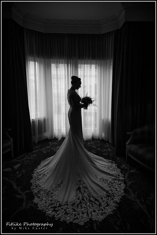 Kinsmills-Hotel-Inverness-Wedding-Photography-01