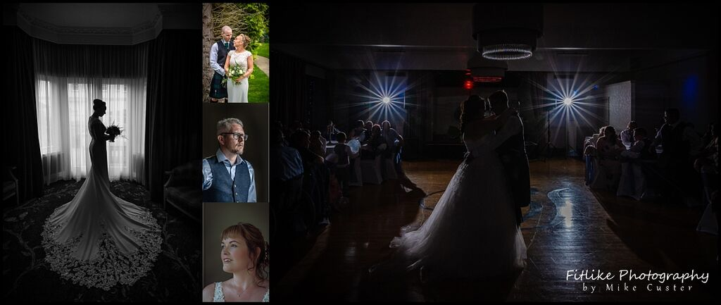 Maryculter-House-Hotel-Wedding-Photographers-Aberdeen-01