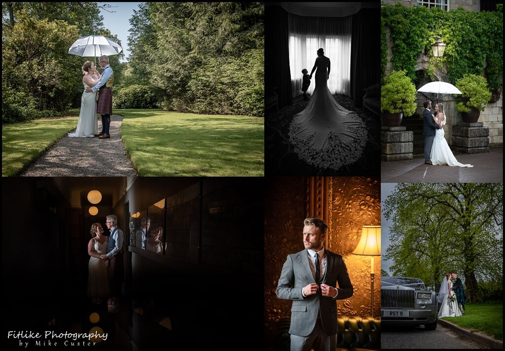 Meldrum-House-Wedding-Photographers-Aberdeen-01