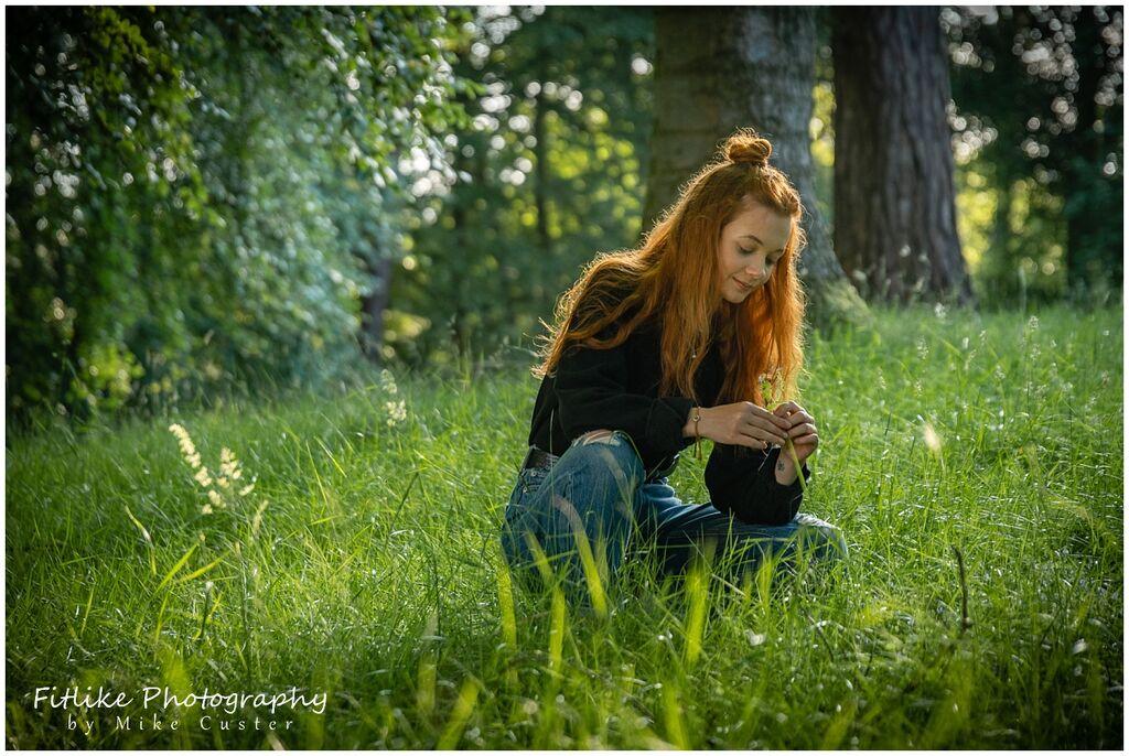 Moray-Portrait-Photographers-01