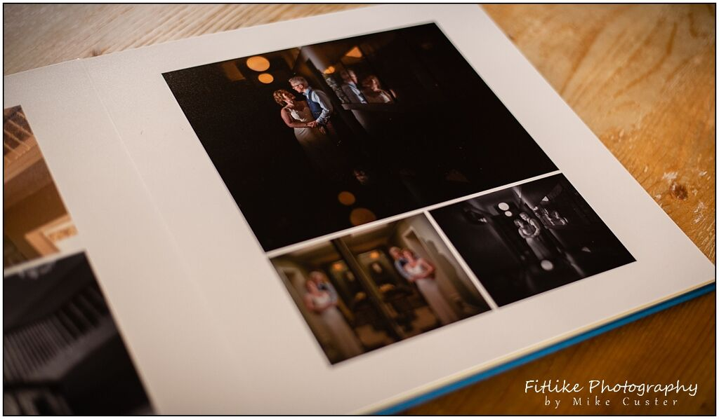 Perthshire Wedding Photographers-Wedding Photograph Albums-Wow Shots-015