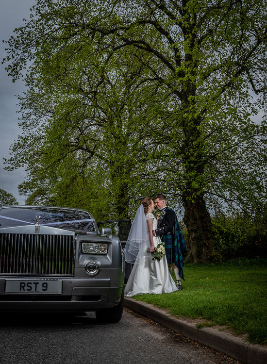 Pittodrie House-Wedding-Photography-04
