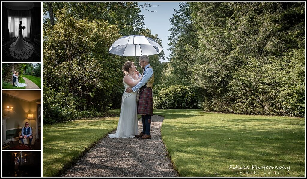 Raemoir-House-Wedding-Photographers-Aberdeen-01