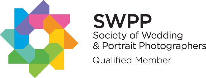 SWPP-Qualified-Member---Black-Text