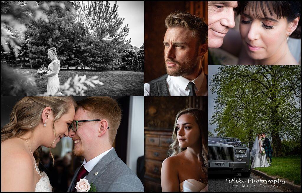 The-Barn-@-Barra-Castle-Wedding-Photographers-Aberdeen