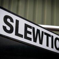 Slewtic Grab