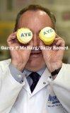 Aye Aye Salmond