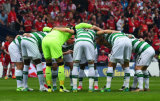 The Huddle Scottish Cup Final 2017