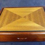 Cufflink-Box-Mahogany-Pyramid