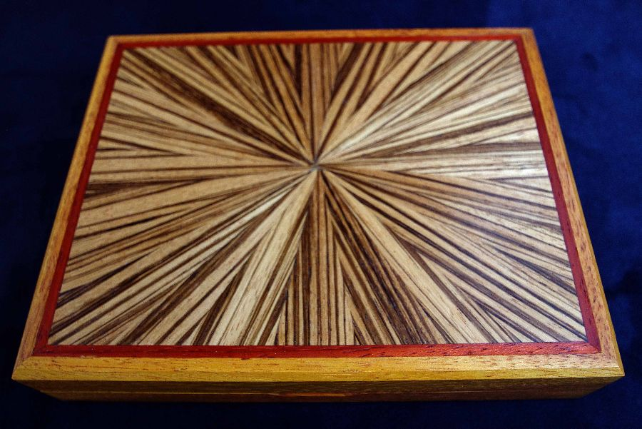 Cufflink-Box-Zebrano-Sunburst-Exterior