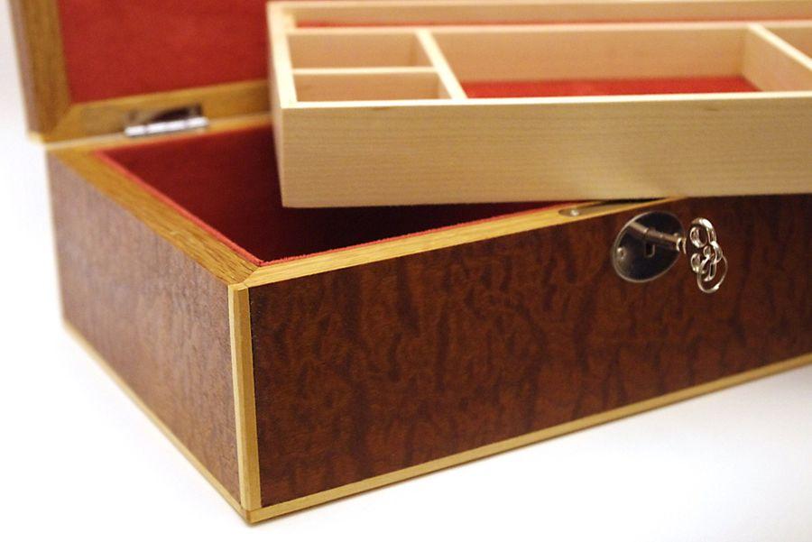 Pomelle-Sapele-Jewellery-Box-4