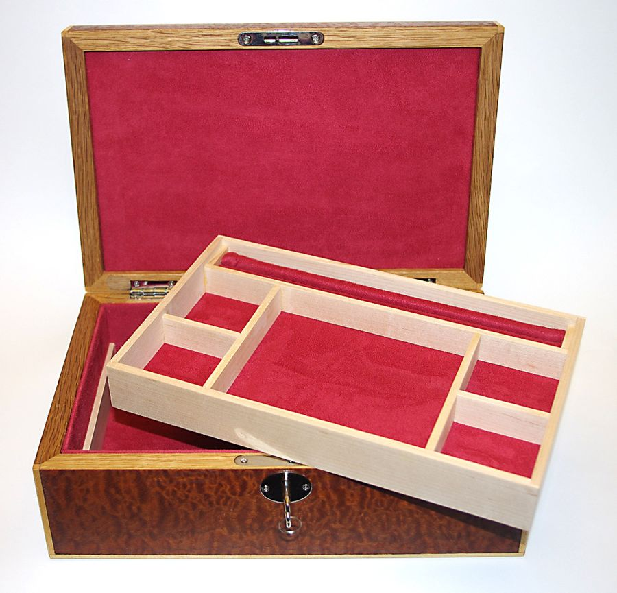 Pomelle-Sapele-Jewellery-Box-5